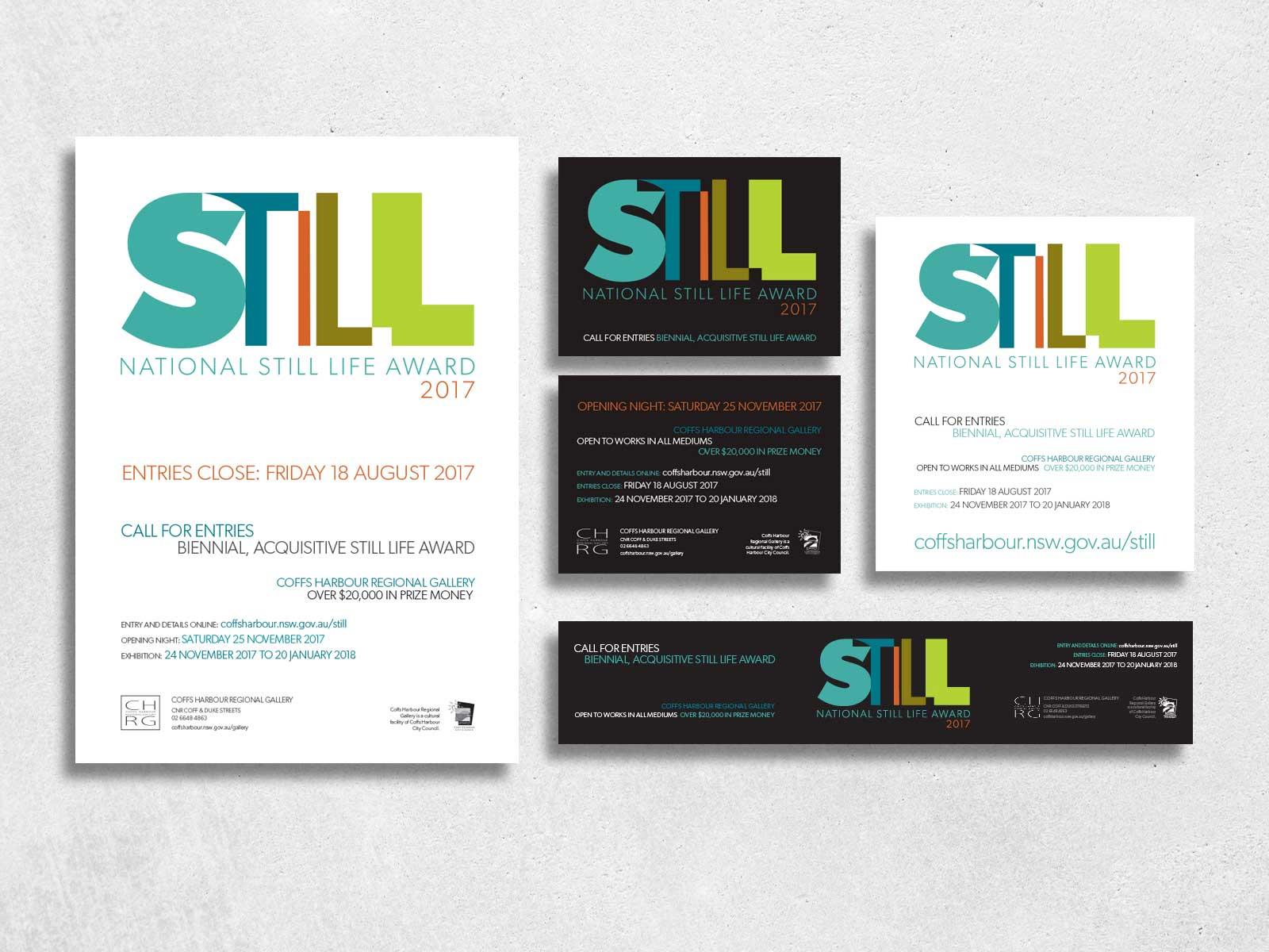 STILL_PRINTMEDIA_1600X1200