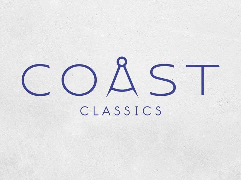 COASTCLASSICS_LOGO_800