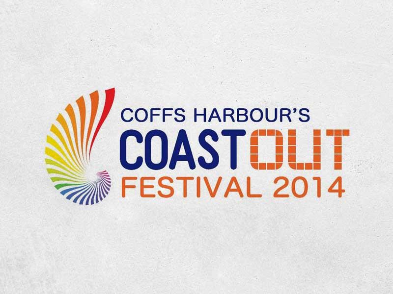 Coast-Out-Logo