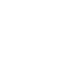 http://www.sasocreative.com.au/wp-content/uploads/2018/02/Sunnys-Business-Awards-logo_WHITE.png