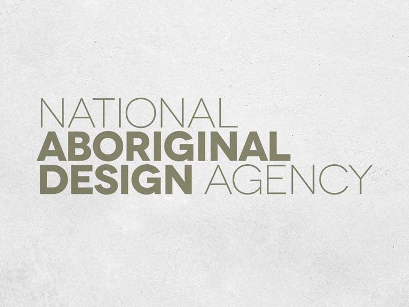 NADA-Logo-web