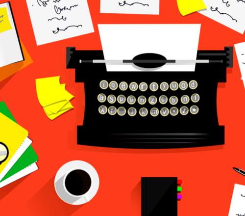 50 tips for better writing