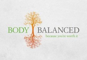 BODYBALANCED_LOGO_1600x1200