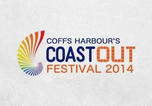 Coast-Out-Logo